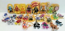 Fisher-Price Imaginext DC Heroes & Villains Action Figures - Choose One