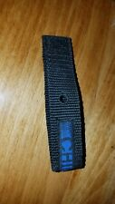 Chinook windsurfing universal joint SAFETY STRAP, new.