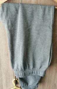 ACW 85 Grey Trouser / Leggings - Size XL - Poly/Cotton mix