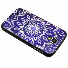 LifeProof Blue Cases, Covers and Skins for Mobile Phone