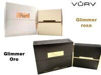 Vurv Glimmer Mens Womens Oud Parfum By My Perfumes 100ml EDP
