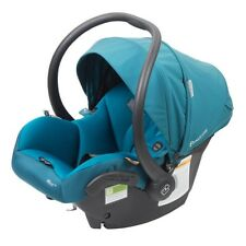 Maxi Cosi Mico Plus Infant Carrier ISOFIX - Dragonfly