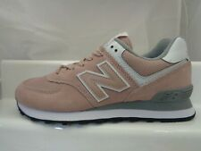 New Balance 574 Classic Trainers Ladies (B) UK 7 US 9 EUR 40.5 CM 26 4691^