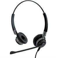 H750 Headset for Cisco 6921 6941 6945 6961 7931 7941 7942 7961 7962 7971 8941 IP