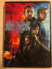 Blade Runner 2049 (Dvd, 2017) - G0726