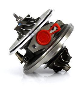 Turbolader Rumpfgruppe Audi A4 2.0 TDI (B7)  Motor: AFV / AWX 96 Kw 038145702G