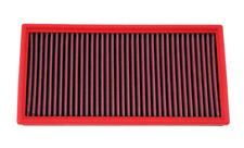 FILTRO ARIA BMC FB159/01  VW GOLF IV 1.9 TDI AUDI A3 1.9 TDI  TT 1.8 T /QUATTRO