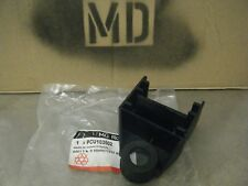 Rad Mounting Bracket, Right Lower - Rover 75 / MGZT - MG Rover No. PCU103502