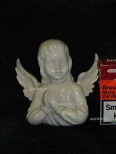 + # a013199_07 Goebel archivado patrón huldah muro imagen Ángel reza angel 718b