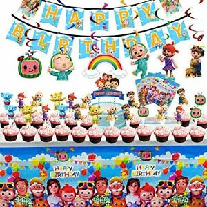 Party Supplies for Shrek Cake Topper Theme Birthday Supplies Favors