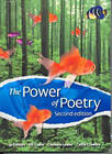 The Power of Poetry by Jo Eshuys Paperback Book