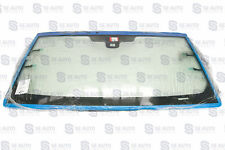 LAND ROVER GENUINE GLASS - WINDSCREEN- Discovery 3 & 4 (L319)- LR041463