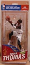 ISAIAH THOMAS #3 CLEVELAND CAVALIERS MCFARLANE SERIES 32 IN STOCK BRAND NEW