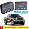 Windbooster throttle controller to suit Mazda BT50 2011 Onwards