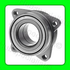FRONT WHEEL HUB  BEARING FOR  1995-1998  ACURA 2.5TL  SINGLE NEW FAST SHIPPING