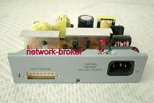 Cisco  Netzteil / Power Supply für switch WS-C3750G-24TS-S1U  WS-C3750G-24TS-E1U