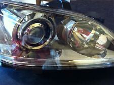 Lexus ES240 ES350 HEAD LIGHT WITH AFS RIGHT LAMP ASSEMBLY 2010-2012 8118533670