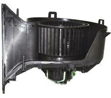 Heater Blower Motor Fan FOR Fiat Croma 194 Saab 9-3 (1845109)