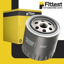 Filtro Olio Peugeot 206 106 I II 205 I II 305 306 309 405 406 407 504 505 605