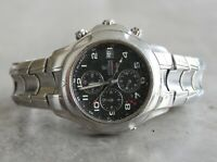 FESTINA chronograph 40mm men's watch PARTS SPARES