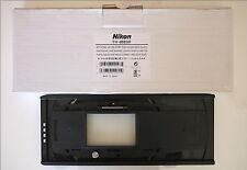 Nikon fh-869 T filmhalter pour nikon coolscan 9000 Ed et 8000 Ed filmholder