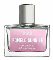 VICTORIA SECRET PINK POMELO SUNRISE EAU DE PARFUM PERFUME Body SPRAY 1oz / 30ML