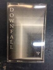 Downfall Demo 95