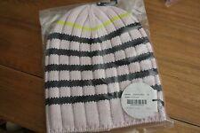 NWT Lululemon Blissed Out Toque hat multi-color  ski merino wool soft