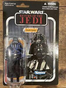 Star Wars Vintage Collection VC115 Darth Vader MOC