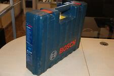 Bosch Professional GBH 2600, SDS Plus Bohrhammer / Bohrmaschine im Koffer (blau)