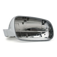 For 1998-2004 VW Jetta Golf MK4 Polo Passat B5 Right Side Rearview Mirror Cover/