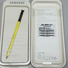 Samsung S Pen for Galaxy Note 9 - Yellow/Blue
