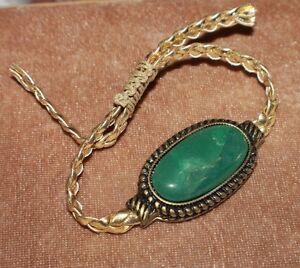 cocktail bohemian beaded gypsy tribal bracelet clubwear jewelry vintage style