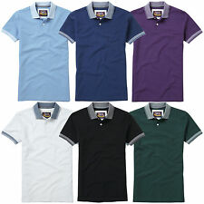 Wilson Regular Fit Collared Casual Shirts & Tops for Men