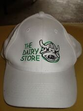 Michigan State University Dairy Store Hat