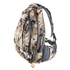Sitka Sling Choke Waterfowl Pack 40058