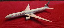 Gemini jets 1/400 Air Canada B777-300