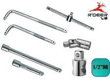 "R'Deer 1/2""DR Hand Socket Drive Tools (RT-TOS)"