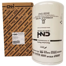 Holland Hydraulic Oil Filter Part # 84581942