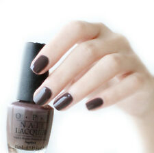 OPI nail polish - NL F15 You Don't Know Jacques! - Distributor Selection