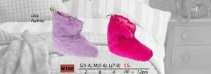 DUVET DUCKS BY COOLERS   Ladies Booties slippers  Coolers Ankle Boots /Slippers