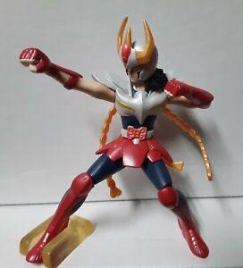 Saint Seiya HGIF Phoenix Ikki Figure Bandai Japan Gashapon Trading RARE