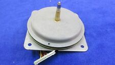 JVC Victor QL-Y5F Direct Drive Turntable Motor TESTED and WORKS free shipping