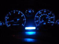 1990-1997 Mazda Miata MX5 Gauge Cluster Instrument LED Kit