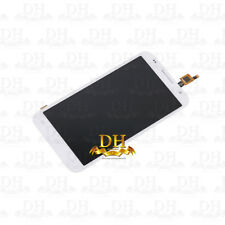 For BLU Studio 5.5 K D710 Fix New Assembly LCD Display Touch Screen Digitizer