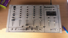 NUMARK DM1720X DJ AUDIO MIXING CONSOLE DESK (B740)