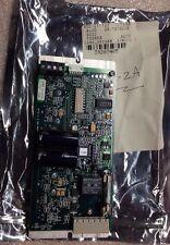 Interroll PSGEN Card Driver VEN 000A 01350029 SMS0135 0069 10881 Rev A,  #119M