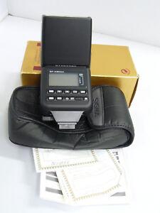 Sigma - EF-430MA Electronic Flash - (for Minolta AF)