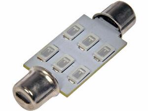 Courtesy Light Bulb For 1974-1975 International 200 Q578BF