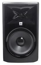 """JBL 308P MkII 8"""" 2-Way Con Monitor De Referencia De Estudio Monitoreo Altavoz"""